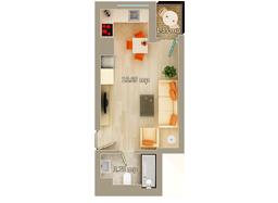 apartamente-1-camera-iasi-lazar-residence-tip-1_thumb_06_2015