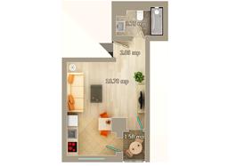 apartamente-1-camera-iasi-lazar-residence-tip-3_thumb_06_2015