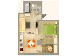apartamente-2-camere-iasi-lazar-residence-tip-1_thumb_06_2015