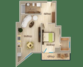 apartament-cu-2-camere-Iasi-Lazar-Residence_3-23-2016-thumb