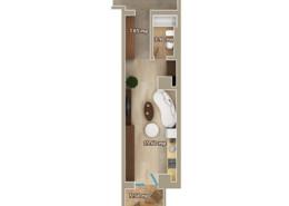 apartamente-1-camera-iasi-lazar-residence-tip-5-thumb